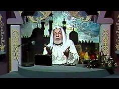 مقطع رائع عن الرزق لـ علي الطنطاوي ,, على مائدة الإفطار - YouTube Youtube, Youtubers, Youtube Movies