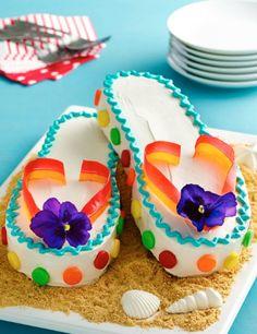 Arte E Zucchero Cake Design By Dora Luca : Dora cake Pasteles Dora Pinterest Pastelitos dorados ...