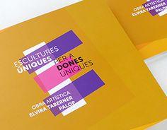 "Check out new work on my @Behance portfolio: ""Temps i Espai d'Igualtat"" http://be.net/gallery/34811885/Temps-i-Espai-dIgualtat #branding #identidadcorporativa #igualdad #diamujer #diseñografico #graphicdesing #diseñoeditorial #comunicaciongrafica #aldaia #dona #angelgrafico #angelgraficodisseny #design"