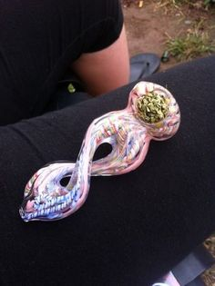 follow me @cushite Girly, feminine bongs, water pipes and bubblers for women at www.shopstaywild.net women love weed too! Beautiful cannabis accessories like grinders, stash jars, rolling papers, bubblers and hemp body-care made just for girly girls that enjoy marijuana.