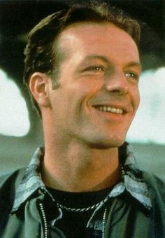 hugo speer musketeers