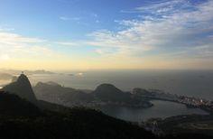 Rio de Janeiro-RJ,Brasil.Foto Agência O Globo.