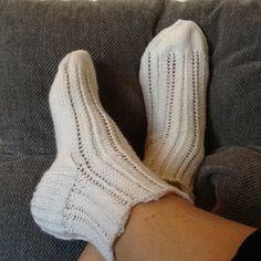 Sokker, hullmønster Socks, Fashion, Moda, Fashion Styles, Sock, Stockings, Fashion Illustrations, Ankle Socks, Hosiery