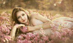 lilac | Flickr - Photo Sharing!