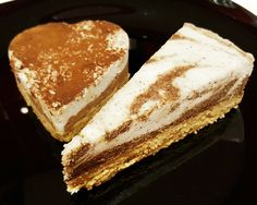 RawVegan Cakes :X