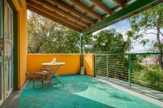Sandra Cisneros house, San Antonio Sandra Cisneros, San Antonio, Outdoor Decor, House, Color, Home Decor, Decoration Home, Room Decor, Haus