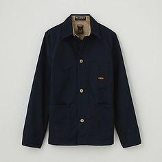 Palmer Trading Co. for Dickies Jacket   Men's Jackets   Steven Alan