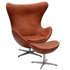 Arne Jacobsen Egg Chair Te Koop.10 Best Mogelijke Winnaars Images Chair Furniture Home Decor