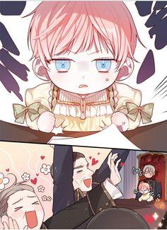 Anime Cupples, Anime Dad, Yandere Anime, Manga Anime Girl, Anime Couples Manga, Otaku Anime, Anime Character Drawing, Cute Anime Character, Best Anime Shows