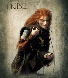 http://www.bing.com/images/search?q=celtic warrior
