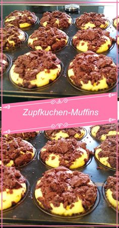INGREDIENTS: 100 g butter 100 g sugar 3 tbsp cocoa powder 150 g flour 2 tsp baking powder . - INGREDIENTS: 100 g butter 100 g sugar 3 tbsp cocoa powder 150 g flour 2 tsp baking powder 2 egg (s) - Muffin Cake Recipe, Simple Muffin Recipe, Healthy Muffin Recipes, Donut Recipes, Easy Cake Recipes, Cookie Recipes, Dessert Recipes, Brownie Recipes, Drink Recipes
