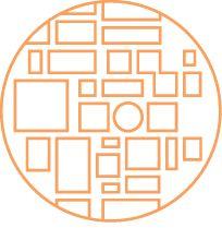 SANAA - 21st Century Museum of Contemporary Art