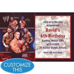 Birthday Theme Seasonal Party Goods