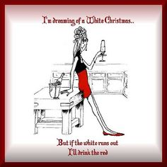 Wine Funny of the Day   In the Land of Lynfred