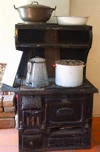 old cook stove - - Yahoo Image Search Results