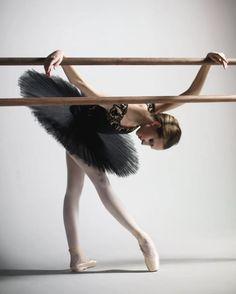 Julia Bondareva Юлия Бондарева | Ballet: The Best Photographs