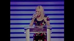 Get ready for your Suddenly! - Pastor Paula White
