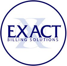 Exact Billing Solutions is a privately owned medical billing service provider company in San Antonio & surrounding areas. Choose us for fast & quality services at your doorstep in San Antonio.