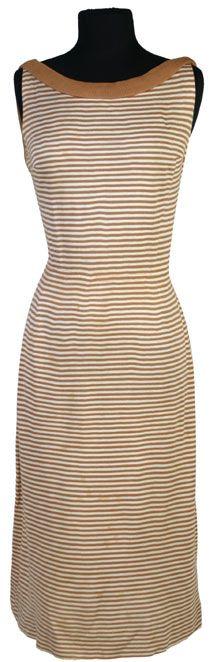 Marilyn Monroe Casual Dress