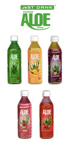 Just Drink Aloe being talked about on trndmonitor. Whats being said about the Aloe Vera drink that everyone loves. Aloe Vera drink with no use of powder aloe vera, no artificial colours, no artificial preservatives, gluten free, vegan friendly and tastes great.