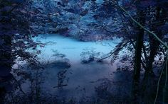 river background wallpaper free - river category