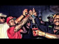 """A1 Reedup - """"The Hardest"""" - YouTube"""