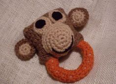 A blog filled with lots of  fun, cute, free, crochet patterns for Amigurumi lovers, which are called Funmigurumi.