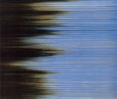 Stars of the Lid - Per Aspera Ad Astra Waves, Album, Songs, Music, Outdoor, Design, Art, Musica, Outdoors