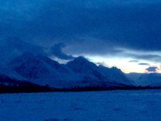 . Mountains, Winter, Nature, Travel, Winter Time, Naturaleza, Viajes, Destinations, Traveling
