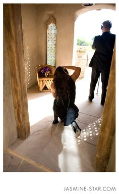 Jasmine Star Blog - FAQ : Natural Reflectors, Indoors + Outdoors