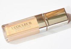 Dior 1 Colour Eye Gloss - Gold Sand #530
