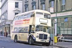 Image result for eastbourne buses Bus Coach, Coaches, Buses, British, Modern, Image, Trainers, Trendy Tree, Busses