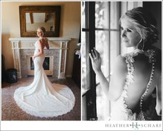 Vintner's Inn Wedding Photography – Santa Rosa, Ca Perfect Couple, Wedding Photography, Weddings, Bridal, Wedding Dresses, Fashion, Bride Dresses, Moda, Bridal Gowns