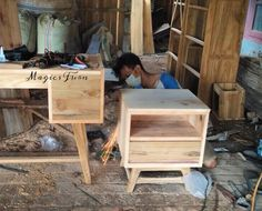 #produksifurniture  Made To Order  More info:  Phone / Sms / Whatsapp : 082221430200 Line Id: @mni8407n BBM : 5D2FE6DC Workshop: Mantingan Jepara  #tangerang #bekasi #bandung #jakarta #bintaro #kemang #yogya #semarang #manado #medan #balikpapan #jualmebel #jualfurniture #buatsofa #furniture #surabaya #surakarta #pictoftheday #art #woodwork #interior #furnitureminimalis de magics.furn