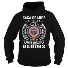 Casa Grande, Arizona Its Where My Story Begins #city #tshirts #Casa Grande #gift #ideas #Popular #Everything #Videos #Shop #Animals #pets #Architecture #Art #Cars #motorcycles #Celebrities #DIY #crafts #Design #Education #Entertainment #Food #drink #Gardening #Geek #Hair #beauty #Health #fitness #History #Holidays #events #Home decor #Humor #Illustrations #posters #Kids #parenting #Men #Outdoors #Photography #Products #Quotes #Science #nature #Sports #Tattoos #Technology #Travel #Weddings…