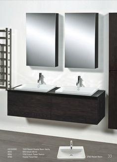 Newtech is a New Zealand's leader in innovative bathroom products. Complete Bathrooms, Heated Towel Rail, Kiwi, Basin, Bathroom Ideas, My House, Innovation, Tower, Vanity