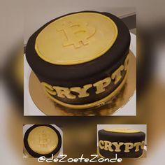 what is bitcoin Cake Truffles, Cupcakes, 7 Inch Cake, Donuts, Cake Lettering, Cake Wallpaper, Bitcoin Mining Hardware, Buy Cake, Cake Images