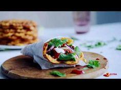 Meksikansk gryte fra Toro er Norges mestselgende gryterett. Se hvordan du lager en hjemmelaget versjon av den folkekjære gryten! Starters, Low Carb Recipes, Guacamole Salsa, Recipies, Tacos, Appetizers, Mexican, Ethnic Recipes, Chili