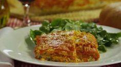 Spinach Lasagna III Allrecipes.com