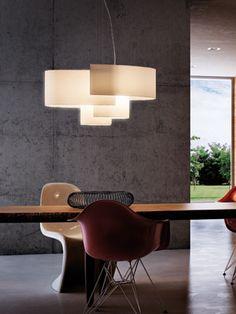 lamp1/b