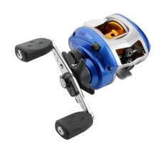 Special Offers - Abu Garcia Multiplier Reel  BlueMax L LowProfile Box - In stock & Free Shipping. You can save more money! Check It (October 23 2016 at 05:25AM) >> http://fishingrodsusa.net/abu-garcia-multiplier-reel-bluemax-l-lowprofile-box/