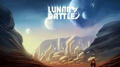 Lunar Battle, el nuevo juego espacial de Atari para iPhone y iPad http://feedproxy.google.com/~r/Esferaiphone/~3/IqOV-jZ3xtU/?utm_content=bufferbcee4&utm_medium=social&utm_source=pinterest.com&utm_campaign=buffer