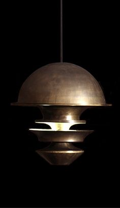 Hudson Furniture Inc Lighting