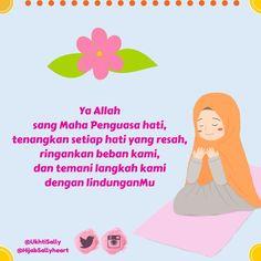 Simply Quotes, All Quotes, Life Quotes, Hijab Quotes, Muslim Quotes, Islamic Qoutes, Islamic Inspirational Quotes, Cinta Quotes, Religion Quotes