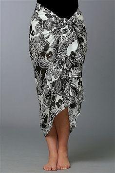 d125cbdcfcb 56 Best Plus Size Sarongs images