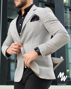 ☆Men's Style☆ @menwithclass via Instagram #mcrgiyim