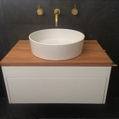 Bathroom Collective 15