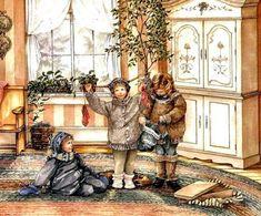 Catherine-Simpson-~-Nannas-Knittin.jpg