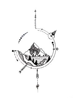The post Disneyland Disney striped shirt teacups blonde blonde hair lifestyle Disne appeared first on tattoo. Tattoo Sketches, Tattoo Drawings, Body Art Tattoos, Tatoos, Art Drawings, Drawing Art, Circle Tattoos, Tattoo Illustrations, Doodle Tattoo