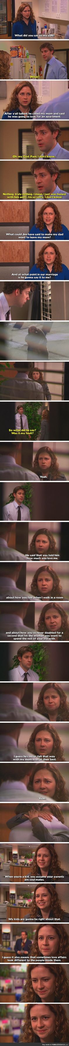 Best ideas for funny relationship goals the office Office Quotes, Office Memes, Funny Relationship Quotes, Relationship Goals, Relationships, Dundee, Thats 70 Show, The Office Show, Funny Memes
